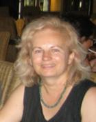 dr Anna Bronowicka