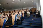 Konferencja naukowa AEnigma 2017
