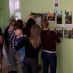Wystawa Photovoice w Ośrodku Monar