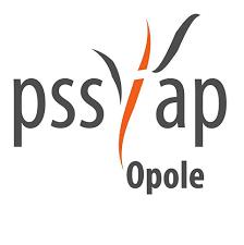Logo Polskiego Stowarzyszenia Studentów i Absolwentów Psychologii