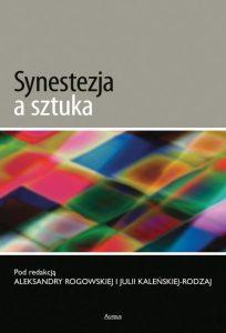 Synestezja a sztuka